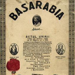 """""""Diaspora literară"""". Înregistrare-document cu Pan Halippa (1969)"""