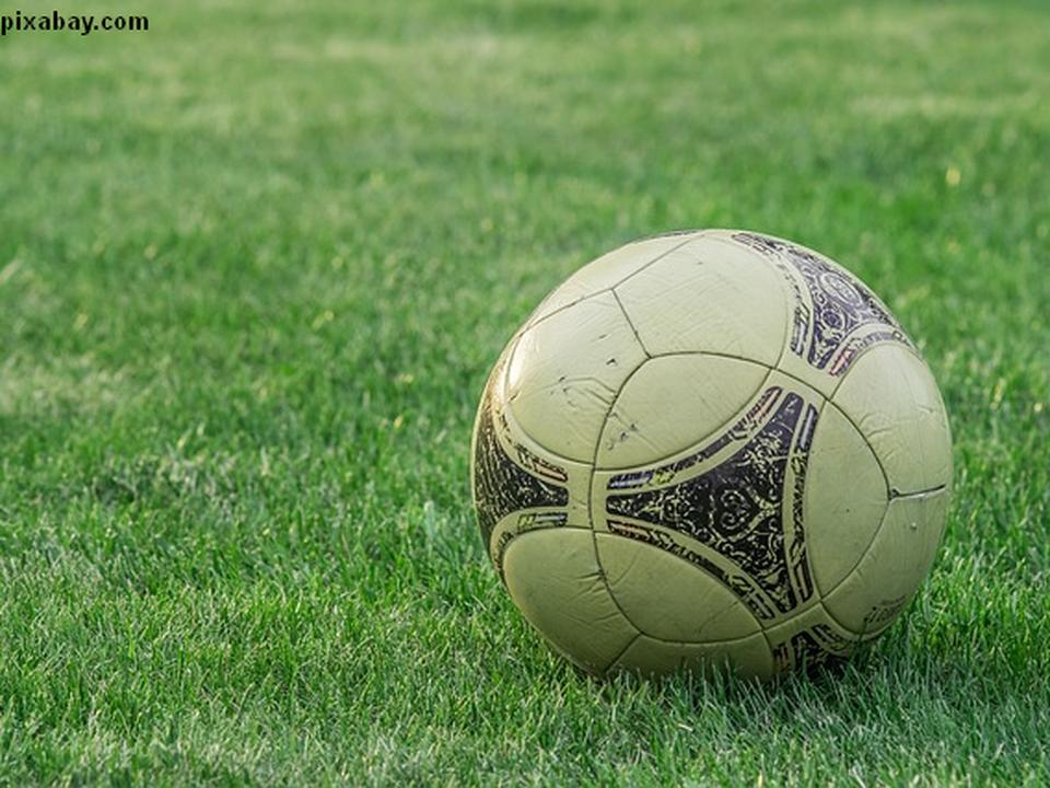 demersuri-pentru-inscrierea-echipei-de-fotbal-in-liga-a-ii-a-nu-vor-exista-modificari-la-grupele-de-copii-i-juniori-da-asigurari-allen-coliban-audio