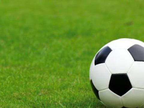 reprezentanii-cluburilor-sportive-din-braov-ateptai-sa-i-spuna-problemele-primarului-intr-o-intalnire-online