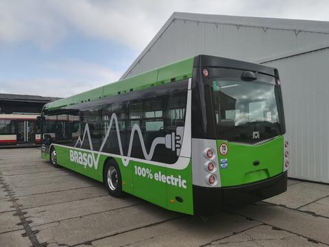 autobuze-electrice-pe-linia-9