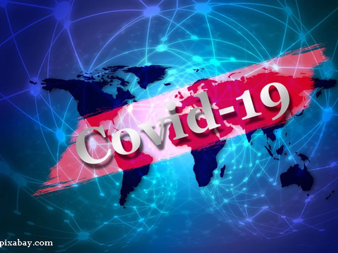 numarul-imbolnavirilor-cu-coronavirus-in-scadere-la-braov