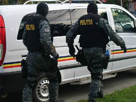 petrecere-privata-anulata-de-poliitii-de-la-investigaii-criminale