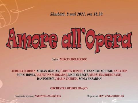 amore-allopera-un-nou-spectacol-online-de-excepie-oferit-de-opera-braov