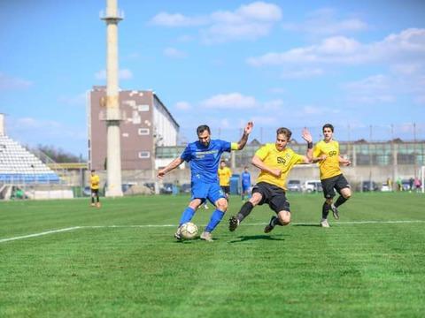 echipele-braovene-in-lupta-pentru-promovarea-in-liga-a-doua-de-fotbal