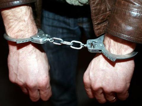 percheziii-in-cadrul-unui-dosar-penal-pentru-comercializarea-de-piese-auto-contrafacute