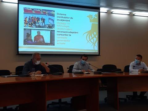 primarul-allen-coliban-a-prezentat-strategia-pentru-dezvoltarea-sportului-in-municipiul-braov
