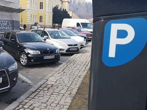 municipalitatea-vrea-rezilierea-contractului-cu-firma-care-gestioneaza-parcarile-publice
