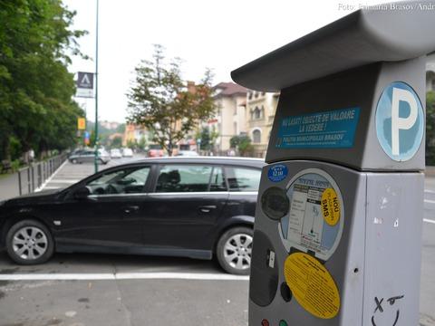 municipalitatea-reziliaza-contractul-cu-firma-care-gestioneaza-parcarea-i-va-prelua-ea-parcarile