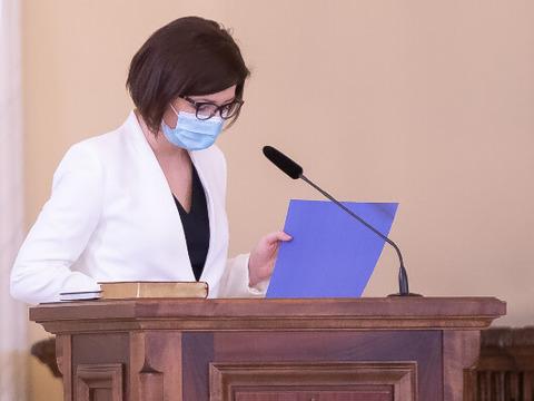 ministrul-sanatatii-a-dat-asigurari-ca-in-romania-nu-se-poate-vorbi-inca-despre-o-transmitere-comunitara-a-tulpinei-indiene-a-coronavirusului