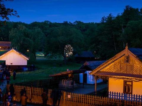 noaptea-muzeelor-revine-anul-acesta-in-aproximativ-190-de-spatii-culturale-din-73-de-localitati-din-romania