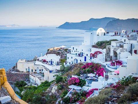 ageniile-de-turism-cer-recomandari-clare-i-sigure-privind-calatoriile-in-ue