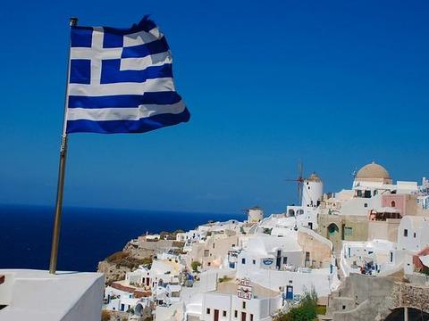 formularul-de-identificare-a-pasagerului-obligatoriu-pentru-turitii-romani-care-merg-in-grecia