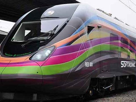 opt-trenuri-vor-circula-zilnic-spre-mare-de-la-braov-la-constana