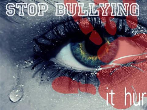 grupuri-de-actiune-anti-bullying-in-colile-din-romania