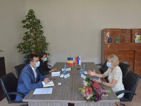 vizita-a-ambasadorului-republicii-slovenia-la-braov