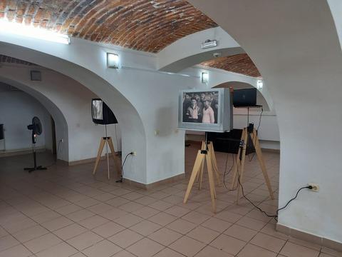 braovul-mai-catiga-un-spaiu-expoziional-galeria-reduta-care-va-fi-i-loc-de-rezidena-pentru-artiti