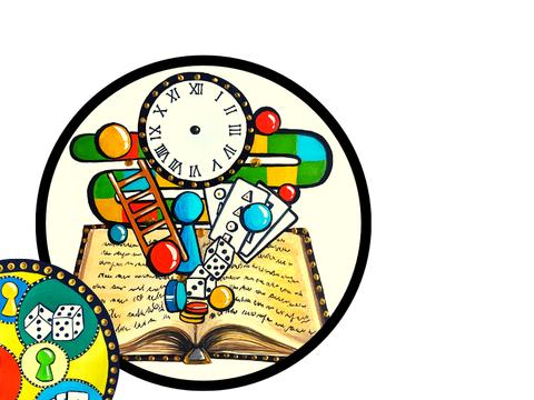 cel-mai-bun-bibliotecar-al-anului-2020-le-va-citi-astazi-copiilor-la-olimpiada-de-jocuri-lectura-i-agrement