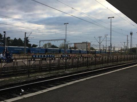 cu-viteza-mai-mare-pe-calea-ferata-spre-predeal-din-2025