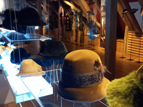 o-expoziie-jos-palaria-la-muzeul-civilizaiei-urbane-a-braovului