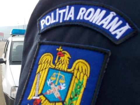 angajari-in-poliie-din-sursa-externa