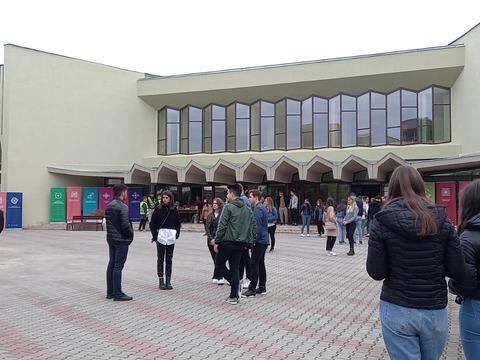 un-million-de-euro-pentru-studenii-de-la-transilvania-cu-iniiativa-in-cadrul-programului-fii-in-centru
