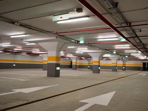 proiectul-parcarii-subterane-din-zona-garii-i-a-pasajelor-pietonale-in-comisa-de-circulaie
