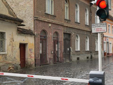 bariere-automate-cu-camera-video-pe-3-strazi-din-municipiu