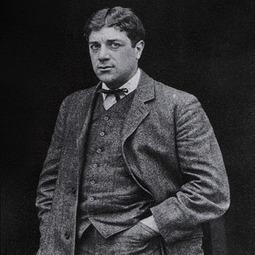"""""""Vocile artei moderne"""" (1970). Georges Braque"""