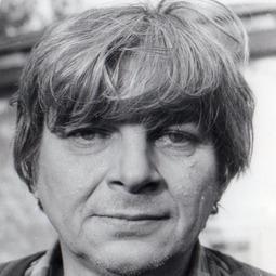 Nichita Stănescu (31 martie 1933-13 decembrie 1983)