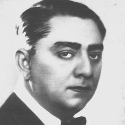 Grigoraș Dinicu - 130 de ani de la naștere