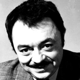 Ion Lucian (22 aprilie 1924-31 martie 2012) în <i>Aventurile baronului Münchhausen</i> de Gottfried August Bürger