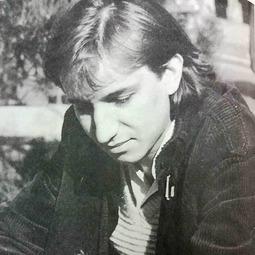 Traian T. Coşovei (28 noiembrie 1954-1 ianuarie 2014)
