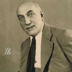 """Constantin Tănase (5 iulie 1880-29 august 1945) – """"regele neîncoronat al revistei românești"""""""