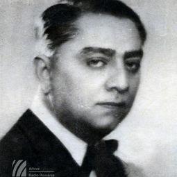 Grigoraș Dinicu (1939)