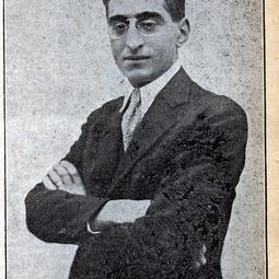 Mihail Jora