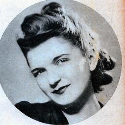 Ioana Radu (1940)