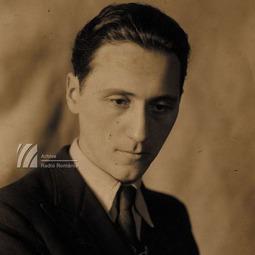 Theodor Rogalski