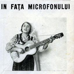 Maria Lătărețu (1937)