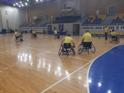 turneu-internaional-de-handbal-in-fotoliu-rulant-la-braov