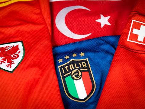 turcia-italia-este-meciul-care-deschide-campionatul-european-de-fotbal-din-2021