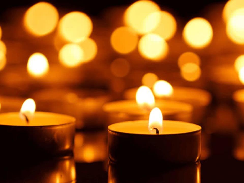 Alte 13 decese anunțate din cauza Covid 19 - Radio România Braşov FM