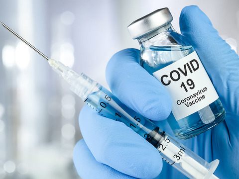 campania-vaccin-pentru-viaa-despre-imunitatea-colectiva-restricii-i-riscuri-audio