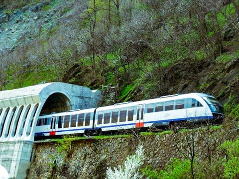 cfr-calatori-propune-scumpirea-biletelor-de-tren