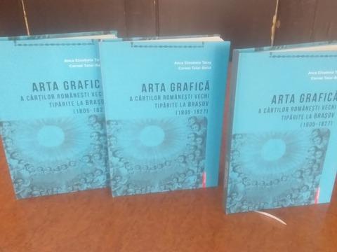 arta-grafica-a-carilor-romaneti-vechi-tiparite-la-braov-1805-1827-prima-lansare-de-carte-cu-prezena-fizica-de-dupa-pandemie