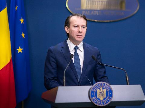 guvernul-pregateste-ordonanta-de-urgenta-pentru-rectificarea-bugetului-de-stat