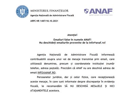 atenie-emailuri-false-trimise-in-numele-anaf