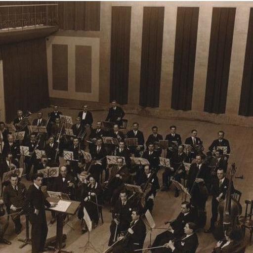 Programul muzical