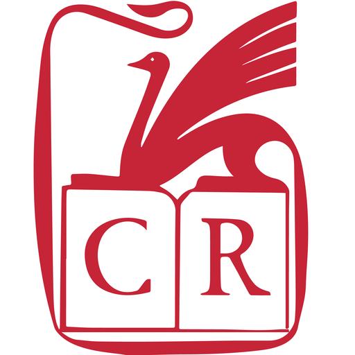 EDITURA CARTEA ROMÂNEASCĂ | GRUPUL EDITORIAL ART