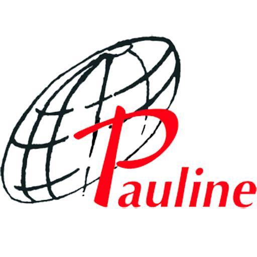 EDITURA PAULINE