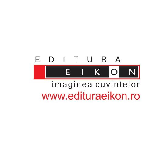 EDITURA EIKON